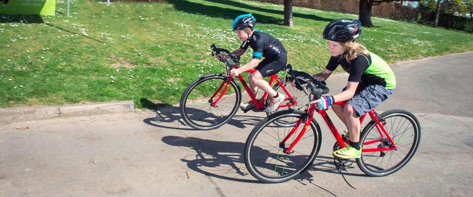 kids-bike-ability2.jpg