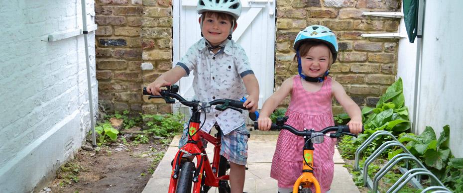 kids-bike-ability1.jpg