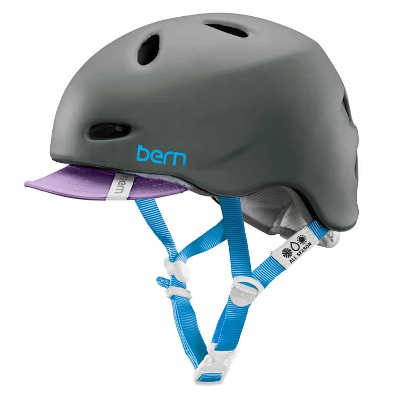 Bern Berkley Helmet Visor