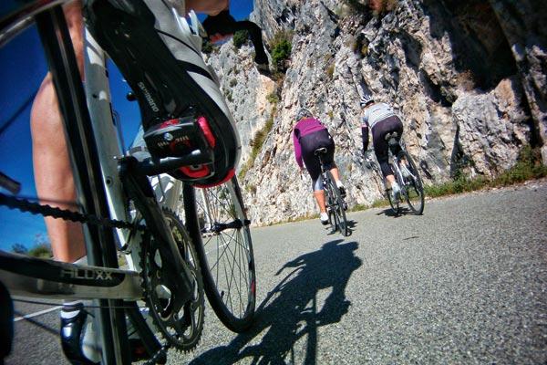 Photo credit: Cycling Weekly