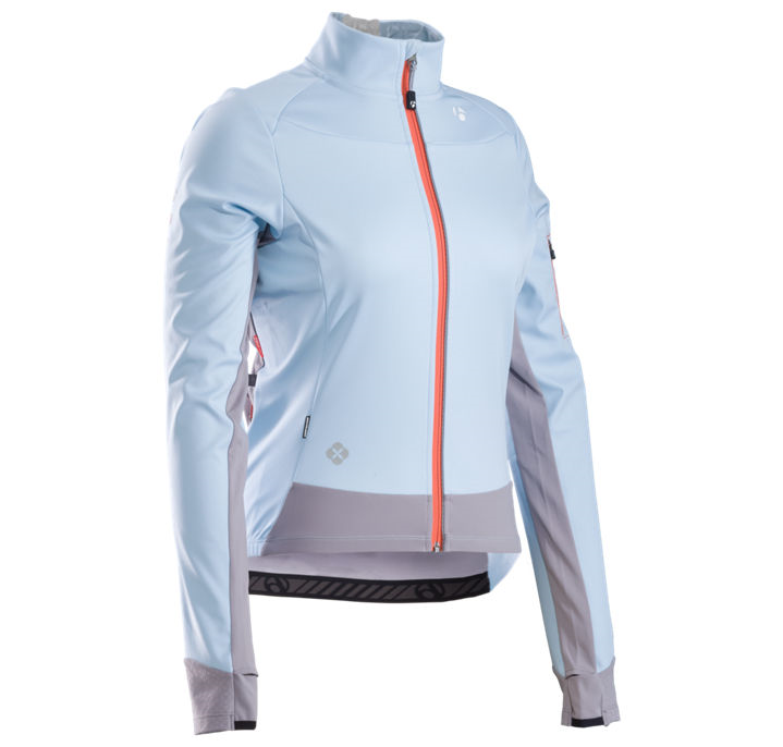 Bontrager RXL 180 Softshell Women's Jacket £89.99