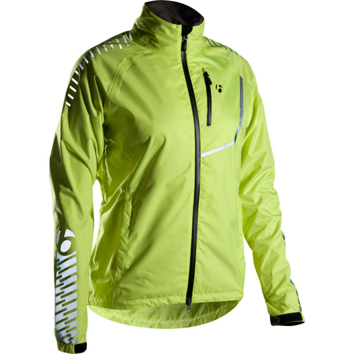 Bontrager Commuting Stormshell Jacket £79.99