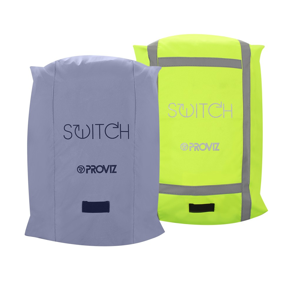 Proviz Switch Backpack Cover (£39.99)