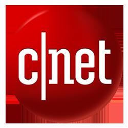 c-net.png