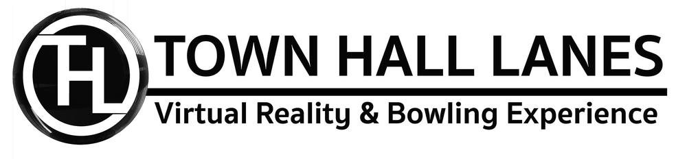 THL-Logo-VRBW.png