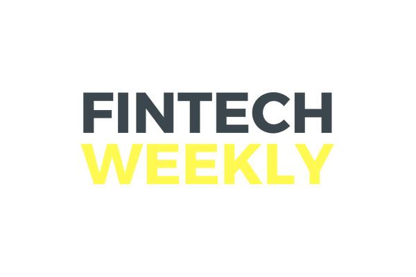 FintechWeekly-logo.jpg