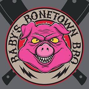 Baby's Bonetown BBQ