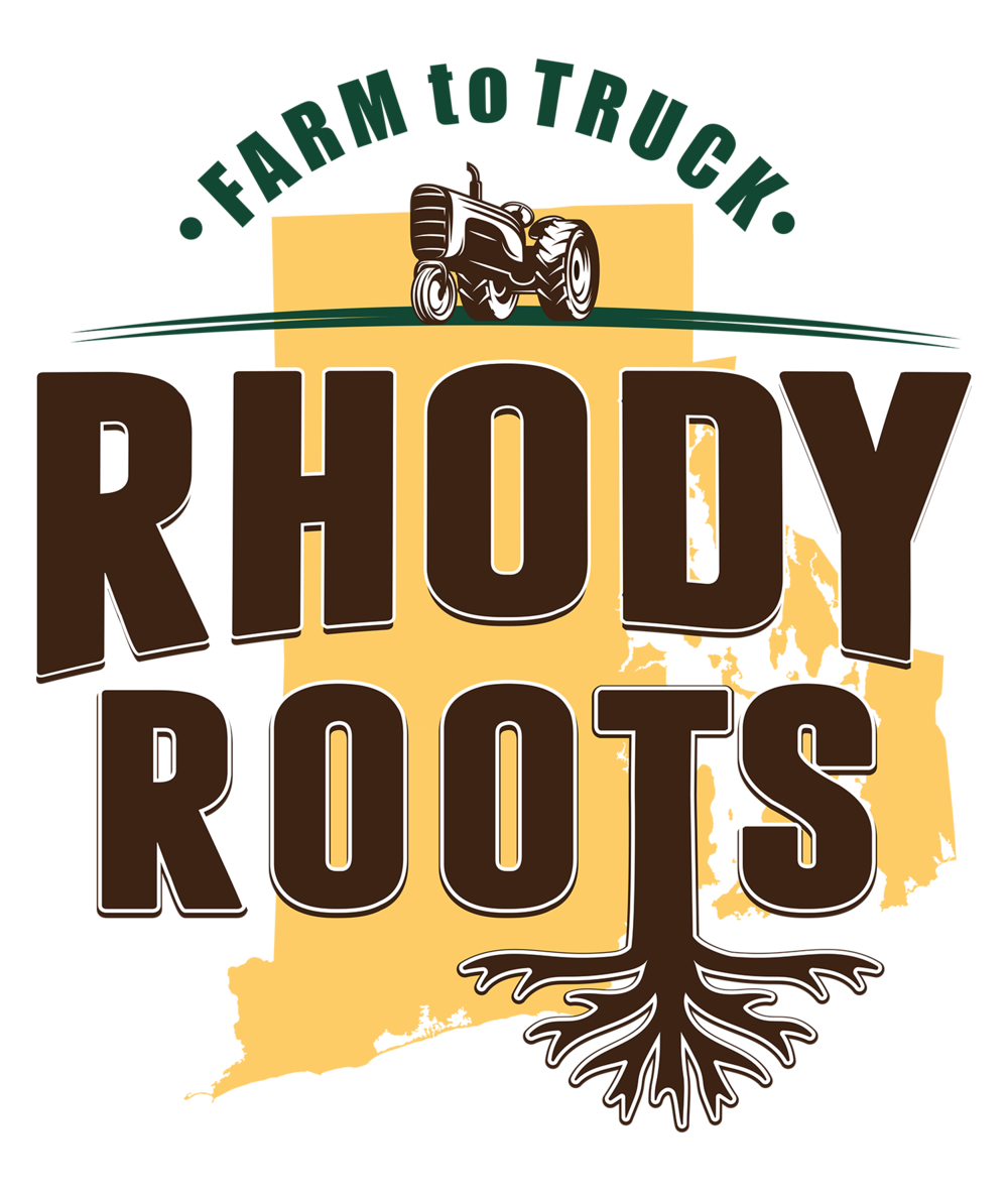 Rhody Roots
