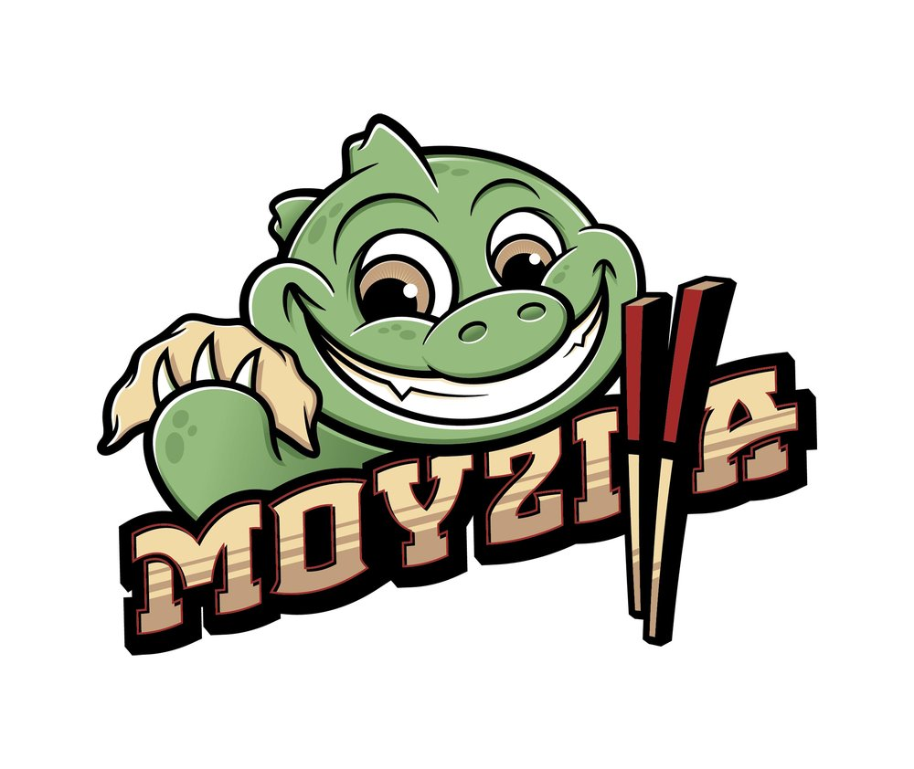 Moyzilla