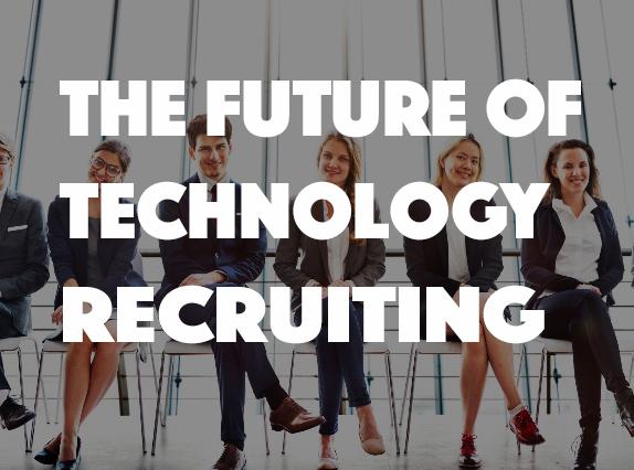 FutureRecruit-ticket.jpg