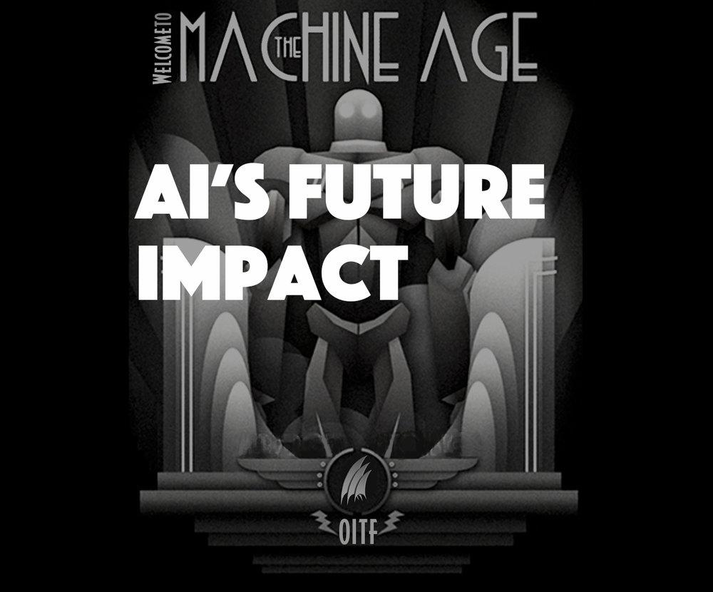 OITF-AI-Future-sm.jpg