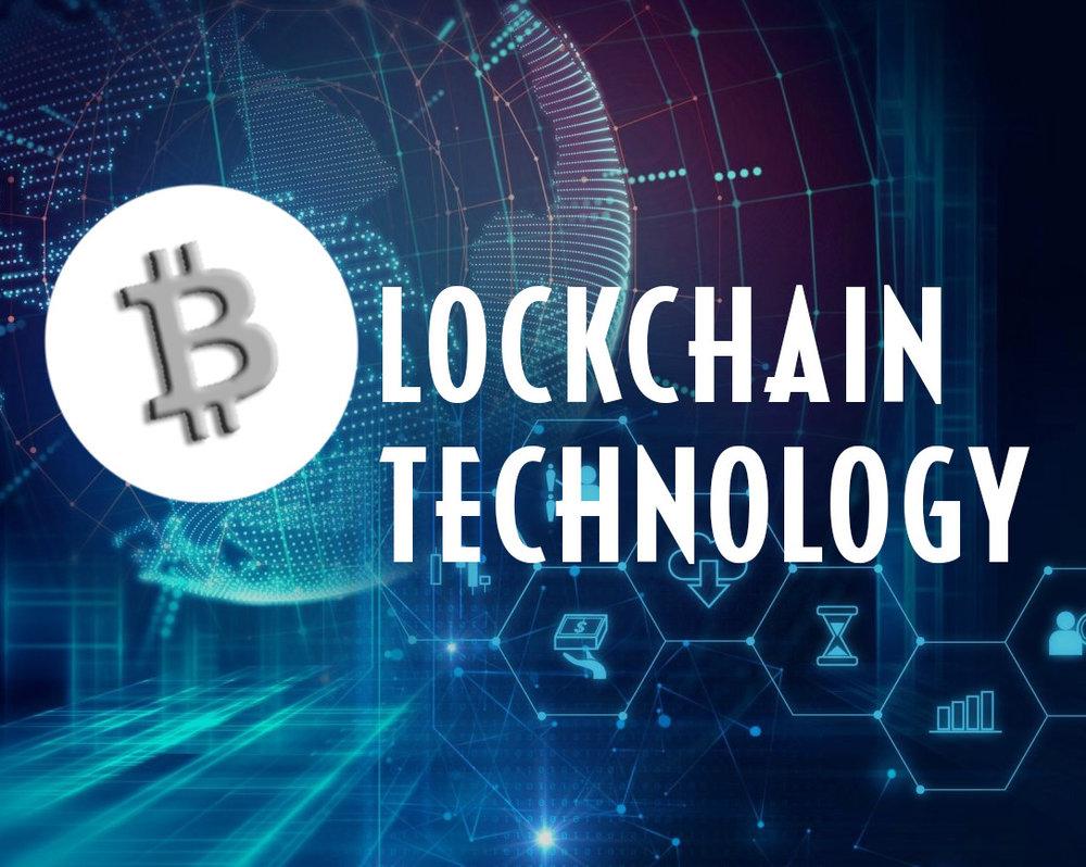 OITF-BlockchainTech-ticket.jpg