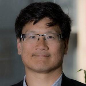 OITF-Mark-Huang.jpg