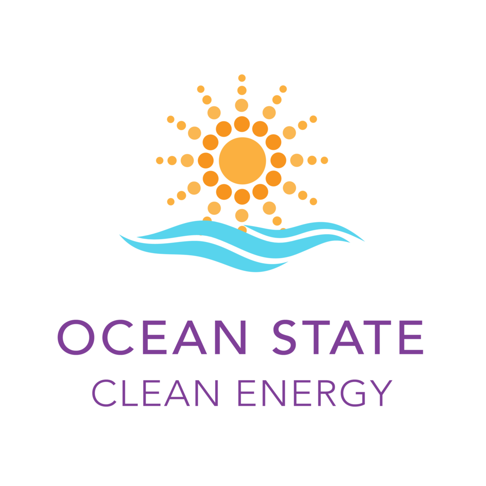 OITF-OceanState-CE.png