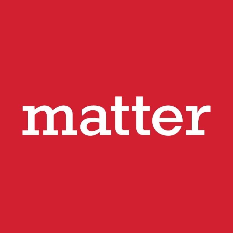 OITF-Matter_Profile.jpg