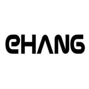OITF-Ehang_Logo.jpg