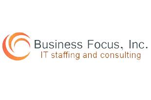 Business Focus, Inc.