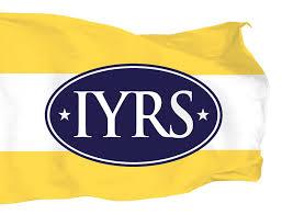 IYRS.edu