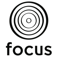 Focus Vision Media