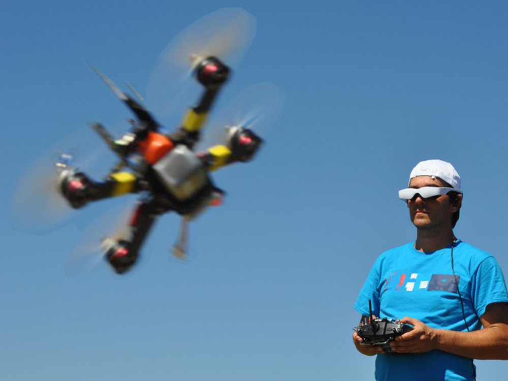 OITF-VR-Drone-02.jpg