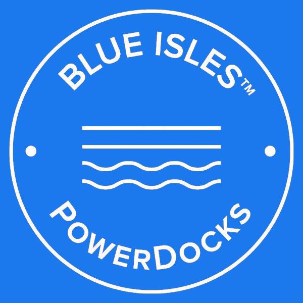Blue-Isles.com