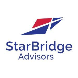 StarBridge Advisors