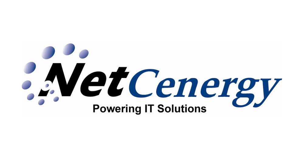 NetCenergy.com
