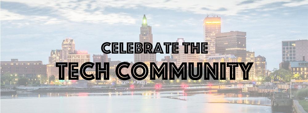 OITF-Celebrate-Tech-Community.jpg