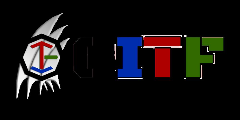 OITF-Logo