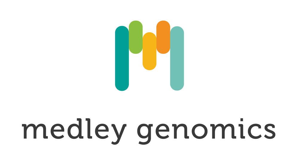 OITF-MedleyGenomics_Logo.jpg