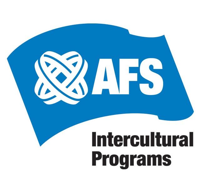 AFS Logo - Copy.jpg
