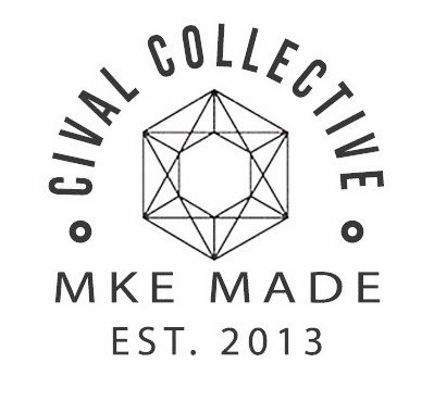 CIVAL Collective