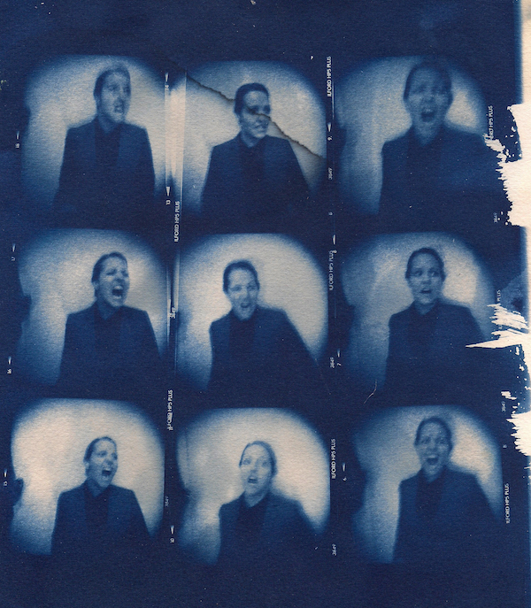 cyanotype of alison.jpg