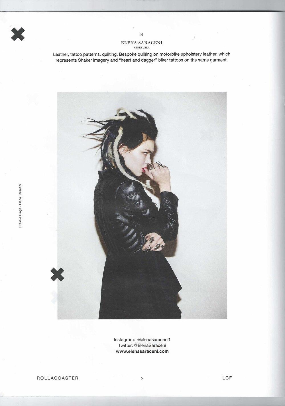 elenasaracenirollacoastermagazine.jpg