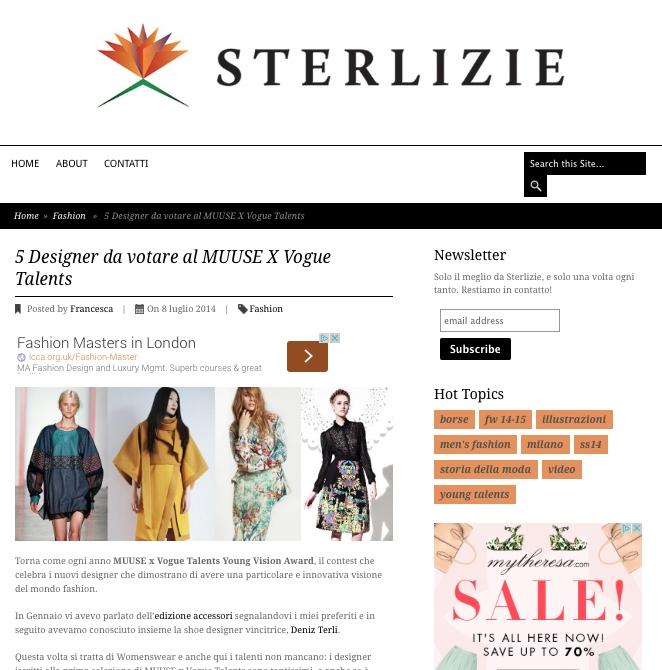 5 Designer da votare-Sterlizie-1.jpg