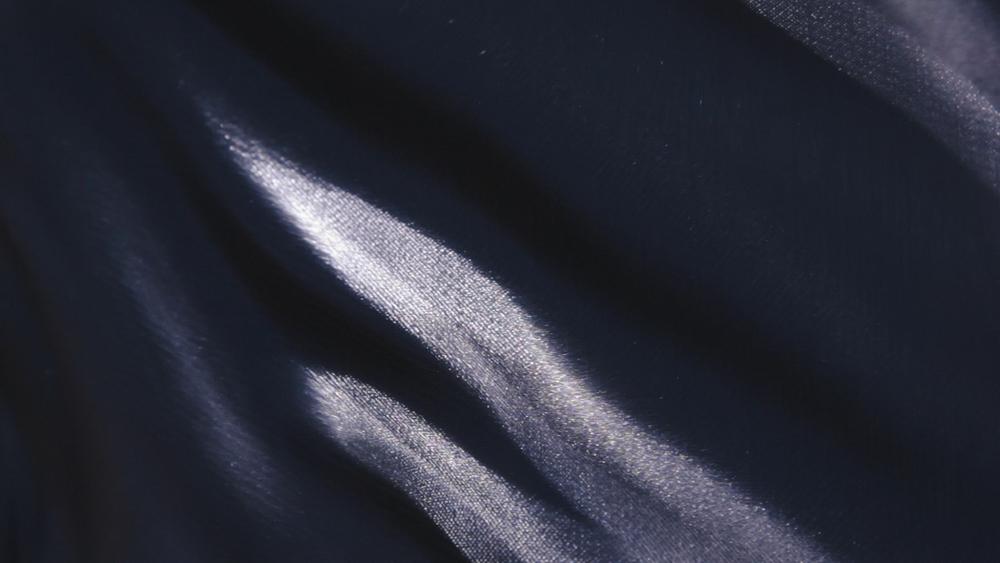 Osborne_Solarium-20.jpg