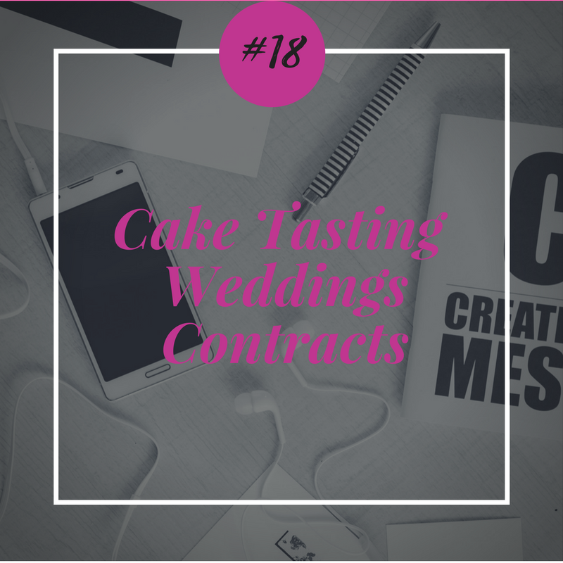 Cake Tasting Weddings Contracts (1).png