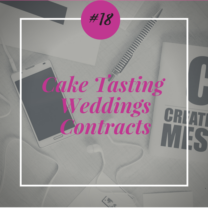 Cake Tasting Weddings Contracts (2).png