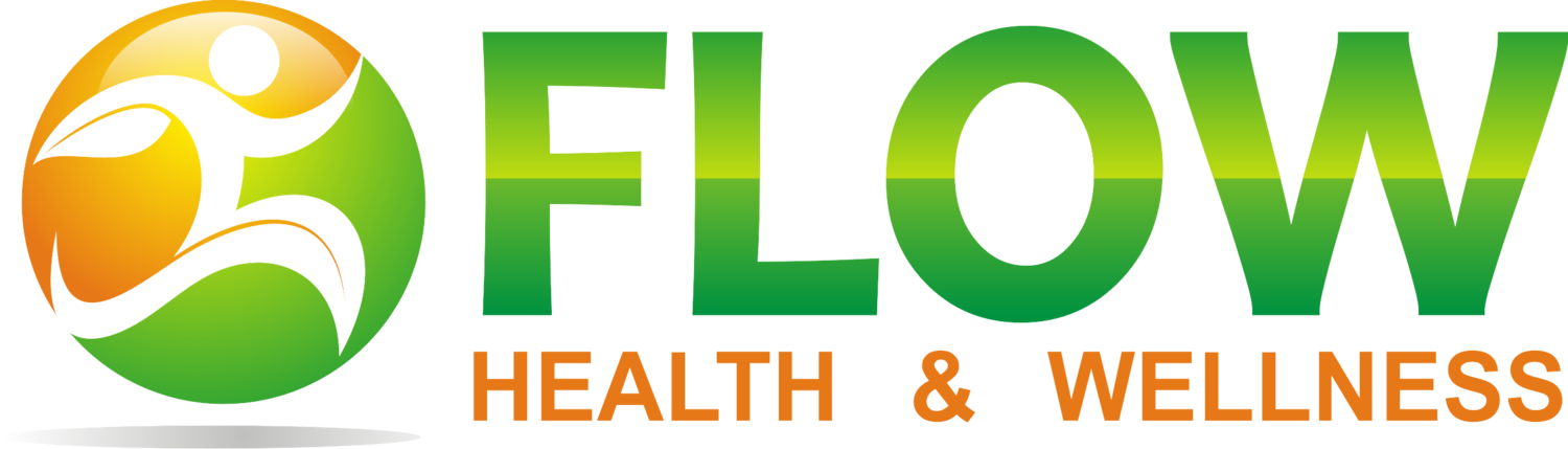 Flow Health & Wellness