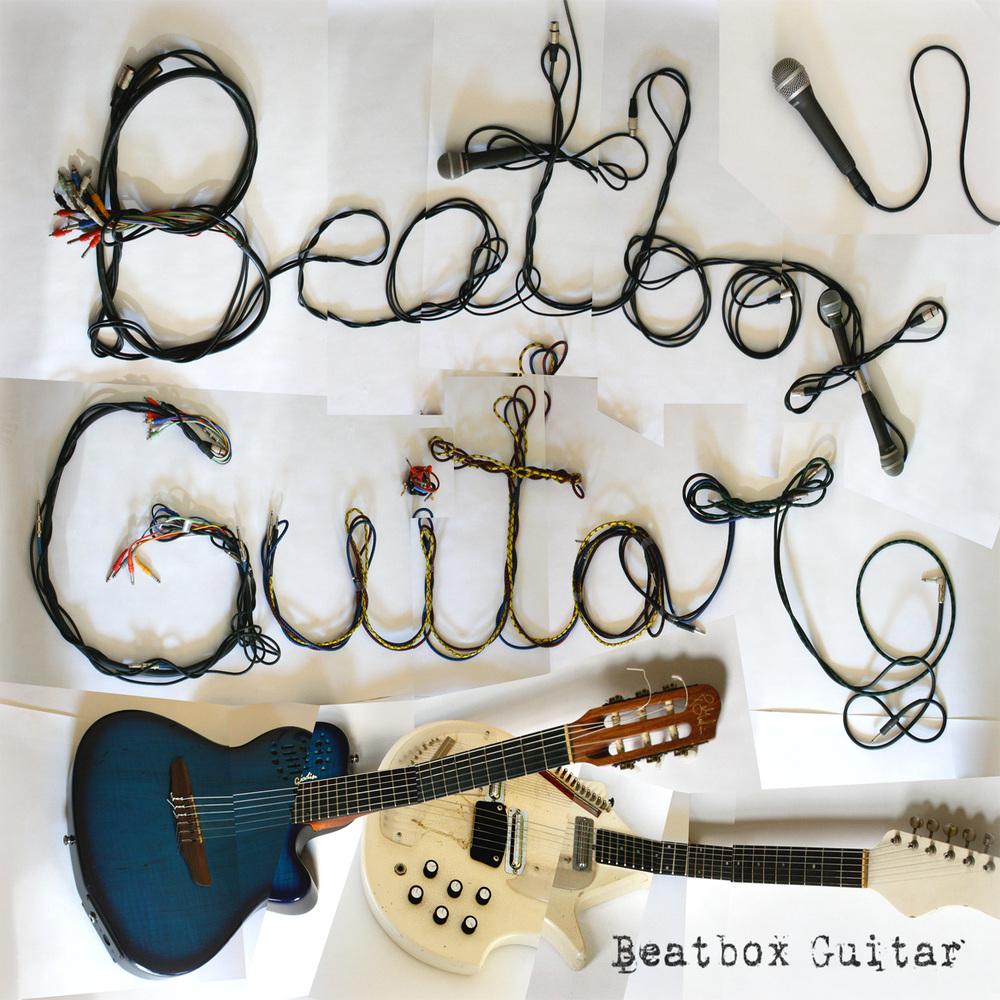 Beatbox Guitar - Beatbox Guitar