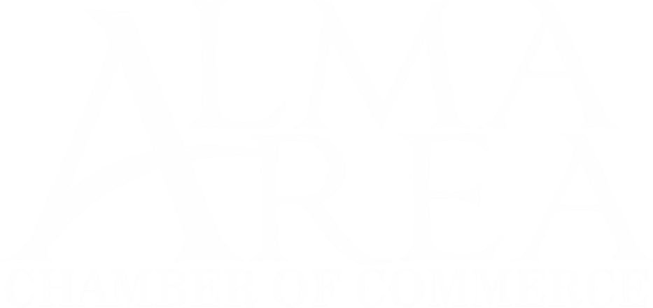 Alma Area Chamber of Commerice