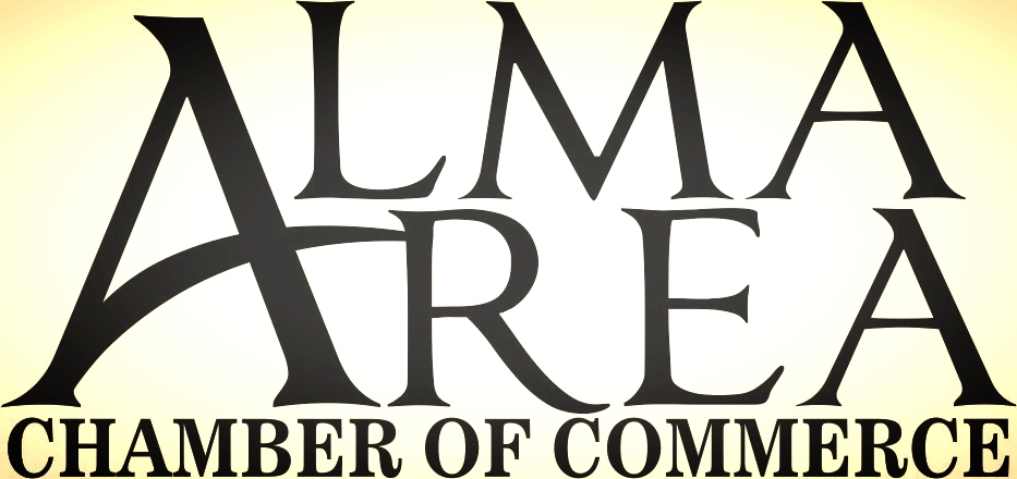 ALMA AREA CHAMBER OF COMMERCE