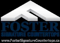 Logo&website.png