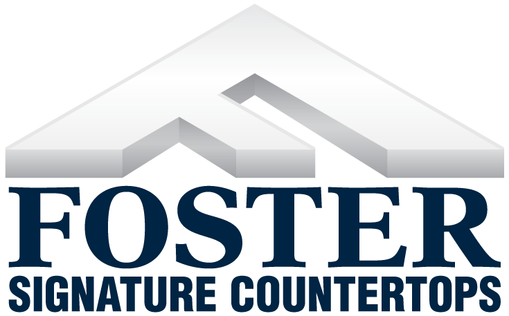 Foster Signature Countertops Ltd.