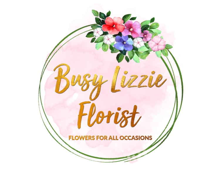 Doncaster Florist, Free Same Day Flower Delivery