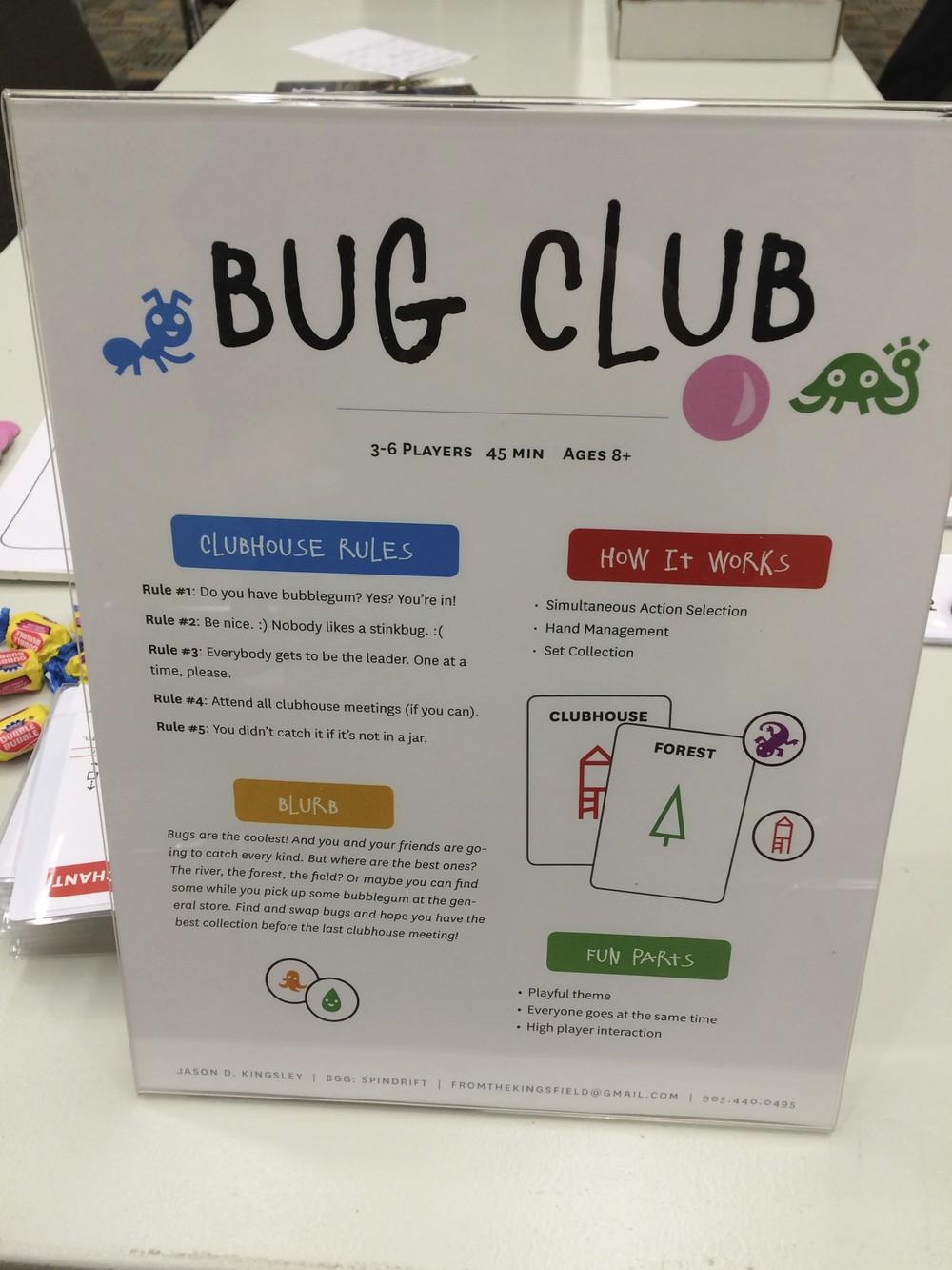 BugClub.jpg