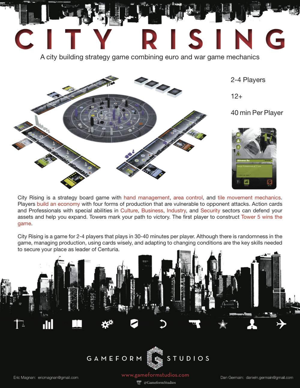 CityRising.png