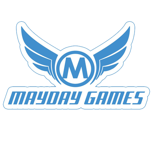 Mayday Games.png