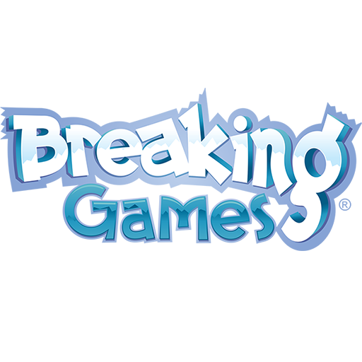 Breaking Games.png