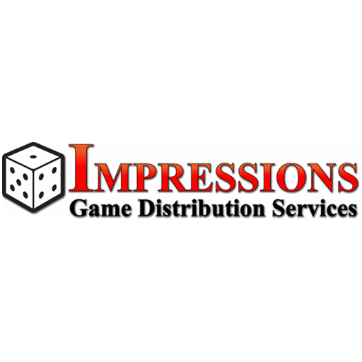 Impressions Game Distribution.png